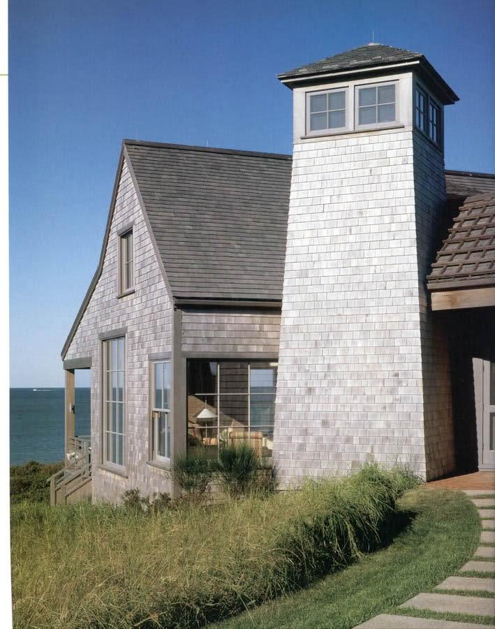 Km House Designed By Estudio Pablo Gagliardo: 17 Best Images About Nantucket On Pinterest