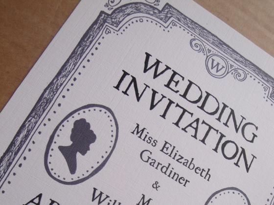 Wedding Invitations Milton Keynes As Great Invitation Template
