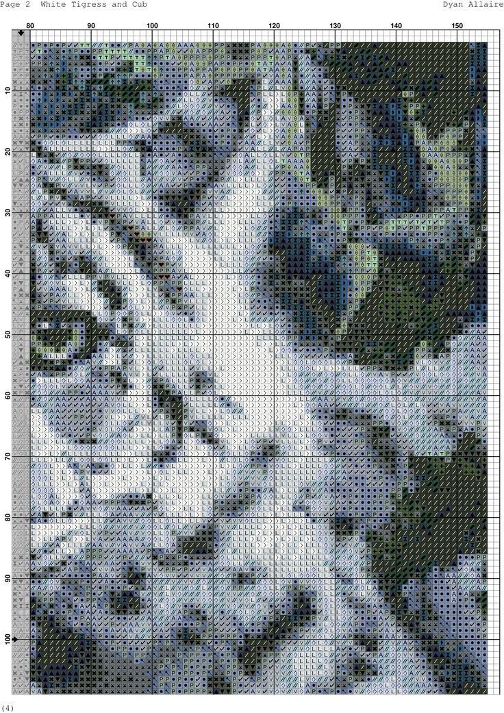 tato4ka6.gallery.ru watch?ph=bRWL-fZ8tv&subpanel=zoom&zoom=8
