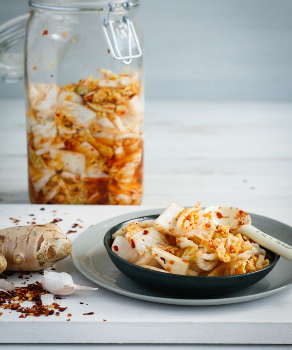 asian-pickled-cabbage