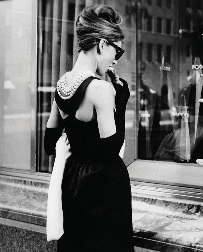 17 Best images about Audrey Hepburn on Pinterest