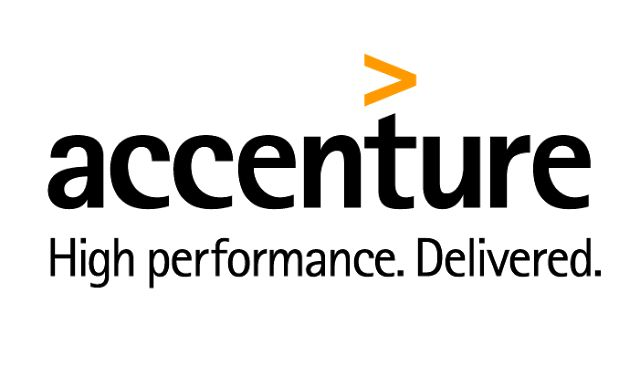 Accenture Direct Joining for Freshers @ Without Interview - Today Fresher Jobs