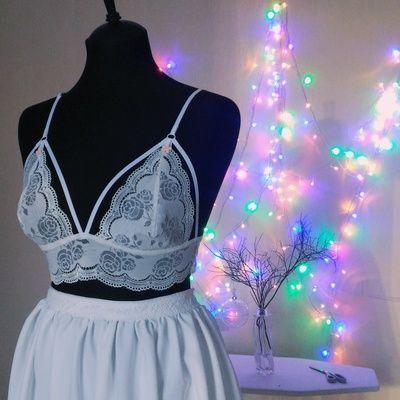 Lingerie: DIY (инструкция, как сшить кружевное бра;) - womens lingerie shops, mature lingerie, asian lingerie *sponsored https://www.pinterest.com/lingerie_yes/ https://www.pinterest.com/explore/intimates/ https://www.pinterest.com/lingerie_yes/christmas-lingerie/ http://www.thelingerieaddict.com/