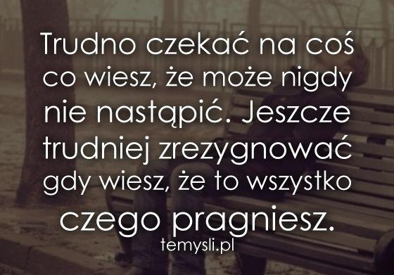 http://i.pinger.pl/pgr460/b7fa533a0019931e53c3757f/0_0_0_1751640359_middle.jpg