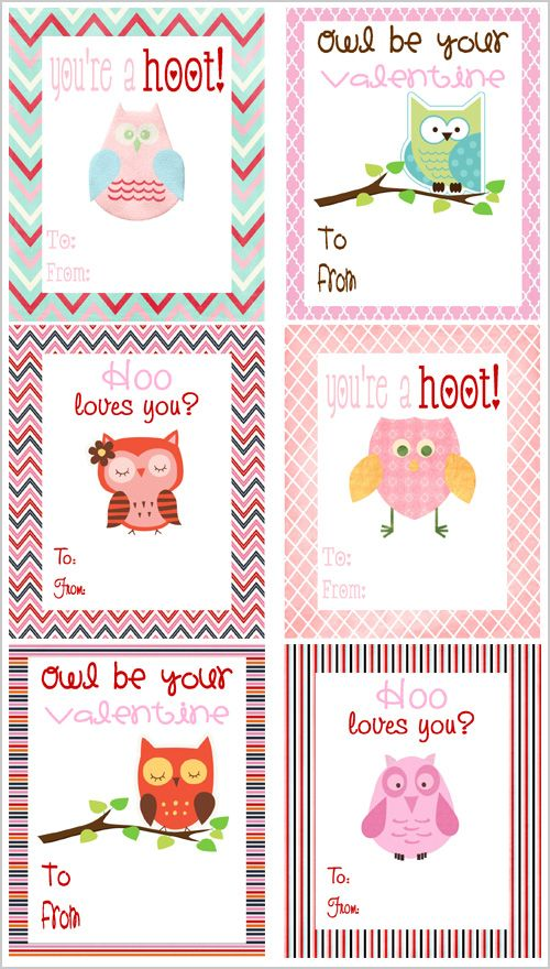 Best Valentine Cards Images On   Valentine Day Cards