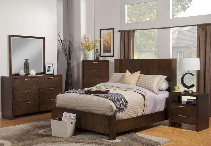 Best 25 cheap queen bedroom sets ideas on pinterest - Children bedroom furniture cheap ...