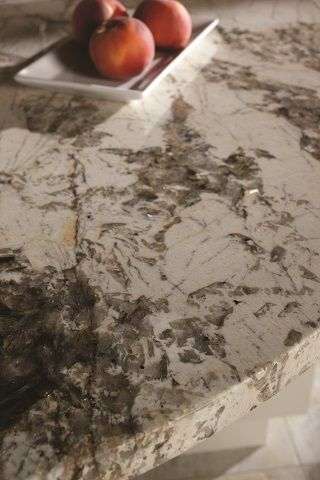 How To Seal And Clean Granite Countertops Natural Stone Is