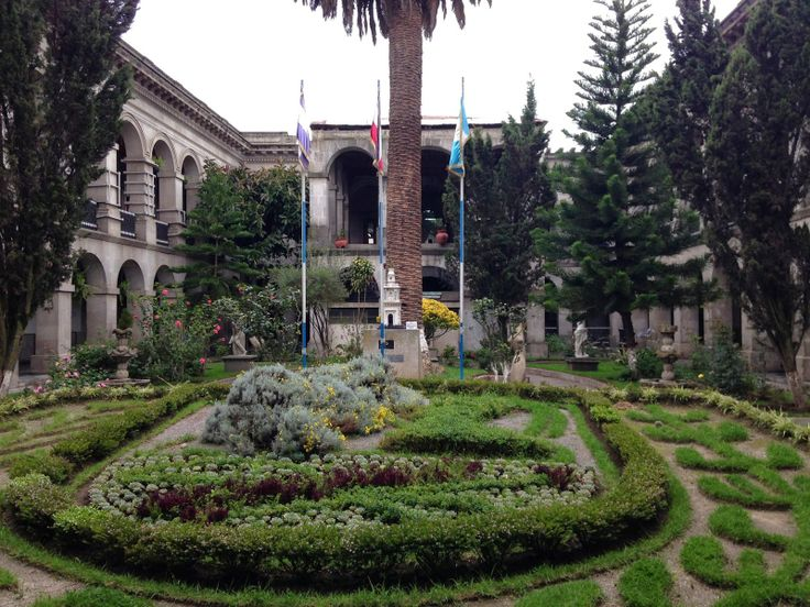 Talia Gerstle | Volunteering in Guatemala http://www.taliainguatemala.blogspot.com/