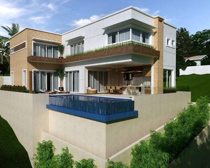 #quitetefaria #projeto #project #casa #home #piscina #areadelazer #arquitetura #decoracao #casa #home #architecture #interiores #projeto #decor
