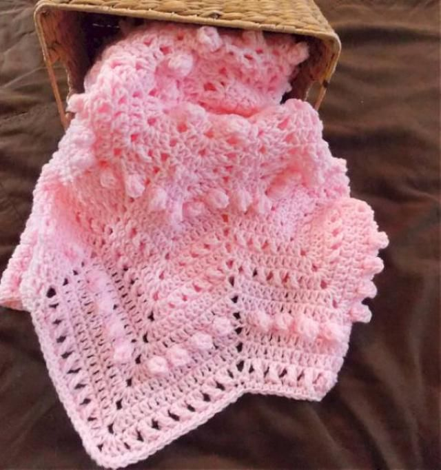 Cotton Crochet Patterns : Cotton Candy Crochet Patterns Cotton Candy, Crochet Blanket Patterns ...