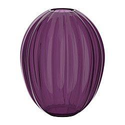 16 best objets en verre images on pinterest drinkware for Ikea fleurs artificielles