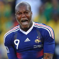 Djibril Cisse Arrested Over Alleged 'Sex Tape Blackmail' Of Ex-France Teammate Mathieu Valbuena - http://www.thelivefeeds.com/djibril-cisse-arrested-over-alleged-sex-tape-blackmail-of-ex-france-teammate-mathieu-valbuena/
