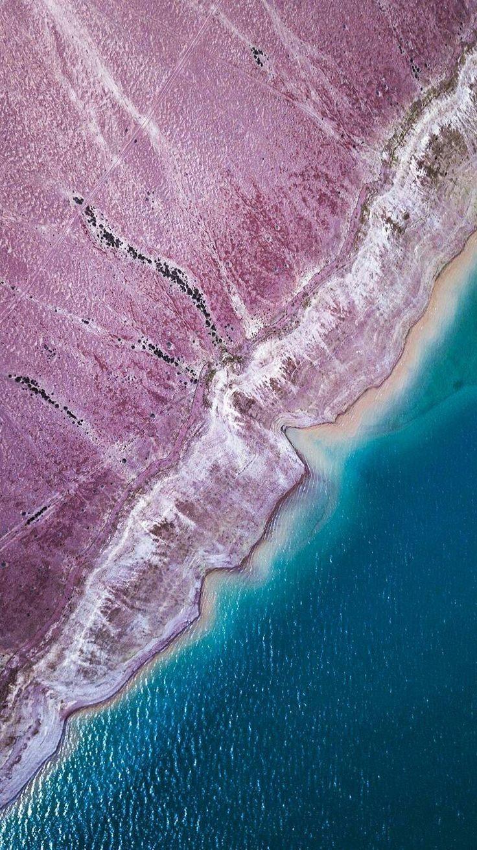 White Sand Beaches Travel Iphone Wallpaper Travel Aesthetic
