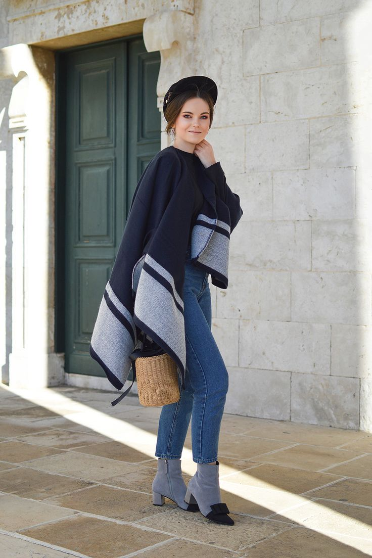 Elegant January in Corfu / Winter Fashion by Shiny Honey Tamara Bellis Fashion and Lifestyle Blog