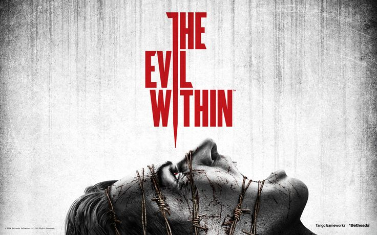 Análise de The Evil Within, jogo de Survival Horror de Shinji Mikami para Playstation 3, Playstation 4, Xbox 360, Xbox One e PC. Por Bruno Audi.