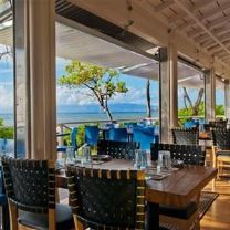 Frida's Restaurant - Lahaina, Hawaii | OpenTable