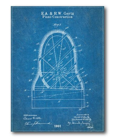 10 best Blueprints images on Pinterest Drawings, Posters and - best of blueprint design maker