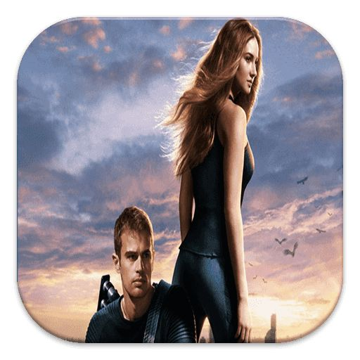 Who is Shailene and Theo fans ??<br>Cute couple from Divergent Movie.<br>Now come in Game, that's Shailene and Theo Game.<br>Download and enjoy Shailene and Theo Game.<p>Divergent is a 2014 American science fiction action film directed by Neil Burger, based on the novel of the same name by Veronica Roth. The film is the first installment in the Divergent film series and was produced by Lucy Fisher, Pouya Shabazian, and Douglas Wick, with a screenplay by Evan Daugherty and Vanessa Taylor. It…