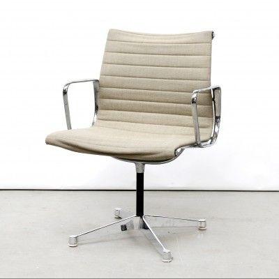 herman miller schreibtisch sthle lounge sofa - Herman Miller Schreibtischsthle