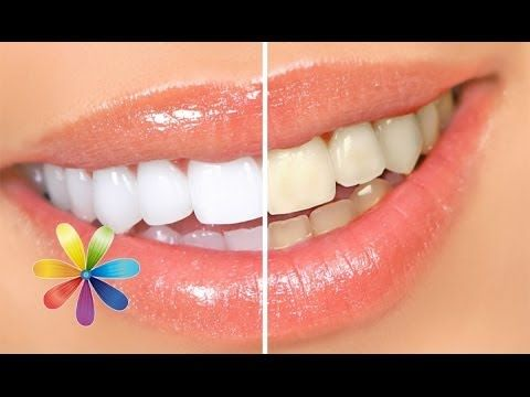 teeth whitening natural remedies recipe#1 1 part dried banana peel (ground) 1-2 tsp. salt 1 tsp. olive oil 5 dr. pine extract (use no more than twice a week) Suitable mouthwash herbs licorice root, sage, nettle, pinecone, melissa, peppermint, thyme, celandine, violet recipe#2 everyday toothpaste sea salt (ground) - 2 tsp. baking soda - 1 tsp.  black pepper - 3 tsp.  1 tbsp. butter  +add any of above herbs