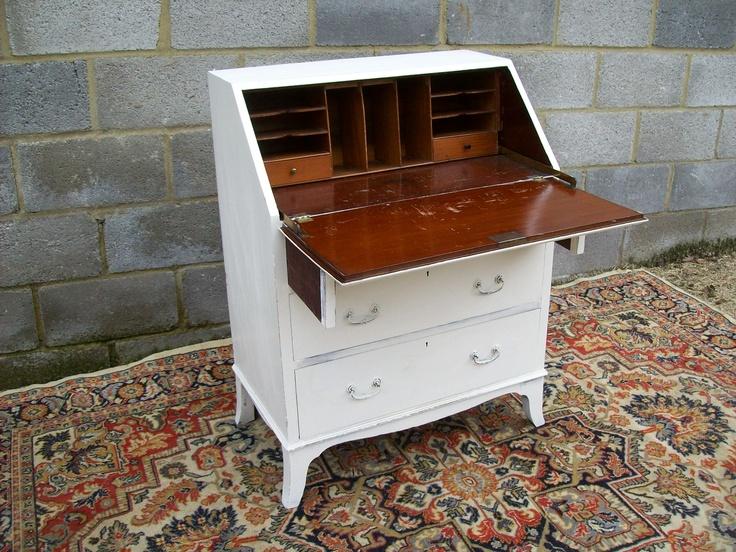 9 best mini commode ikea images on pinterest ikea. Black Bedroom Furniture Sets. Home Design Ideas