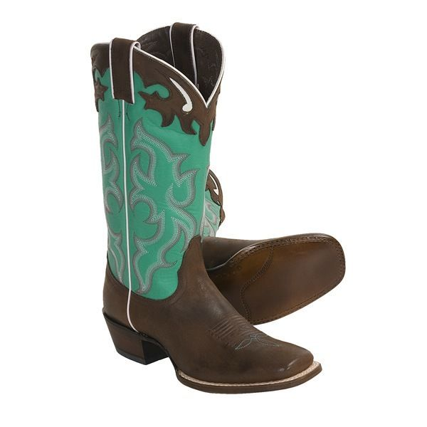 39 best images about Cowgirl boots on Pinterest | Western boots ...