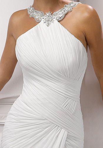 maggie sottero wedding dresses   Wedding Party                              …