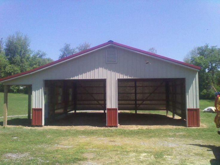 188 Best Images About National Barn Company On Pinterest