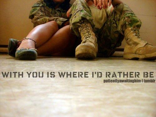 With you!: Marines Military, Marine Fiancé, Half, Semperfi, Baby, Military Life, Marine Girlfriend, Soldiers Marines