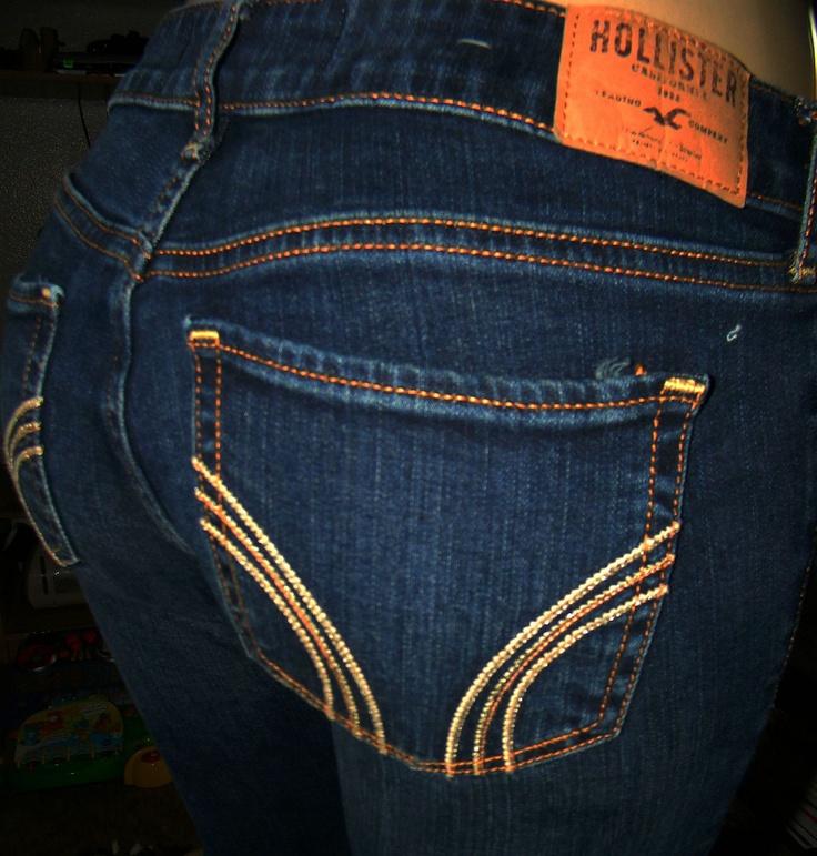 74 best Tight jeans images on Pinterest | Skinny, Skinny ...