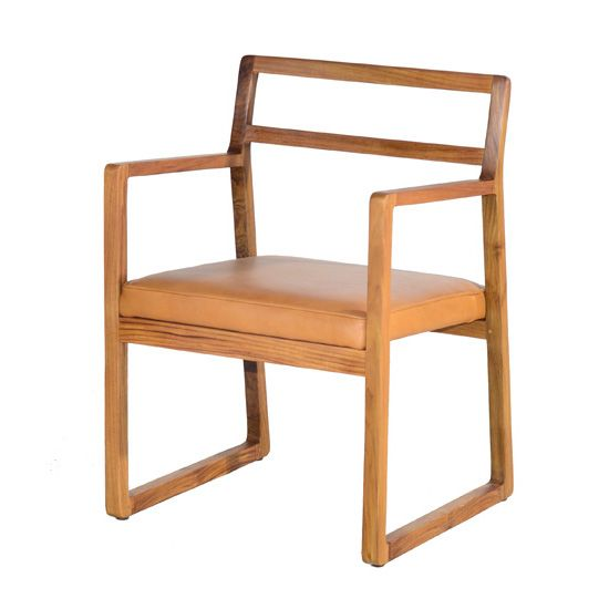 1000 images about cool scandi chairs on pinterest for Cool armchairs