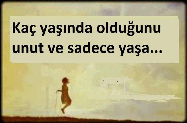 Hayat...