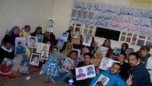 FREEDOM FOR SAHRAWI POLITICAL PRISONERS | Sahara Press Service