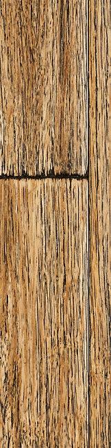 "Morning Star - 9/16"" x 5-1/8 Hanshan Handscraped Bamboo:Lumber Liquidators"