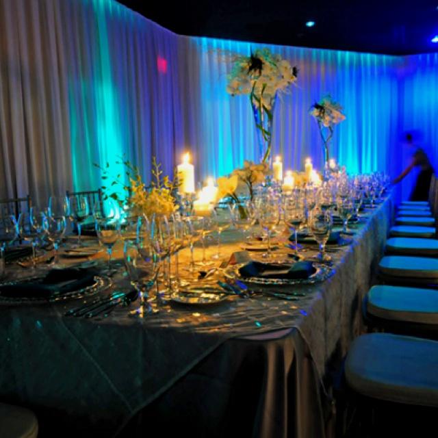 36 best Wedding Schedule images on Pinterest Wedding day