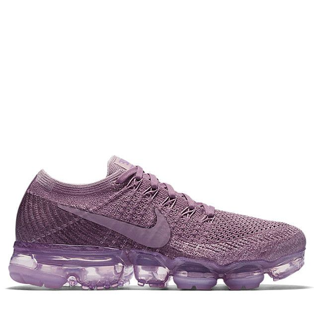 """NIKE WMNS AIR VAPORMAX FLYKNIT DAY TO NIGHT PACK """"VIOLET DUST"""" 849557-500"""