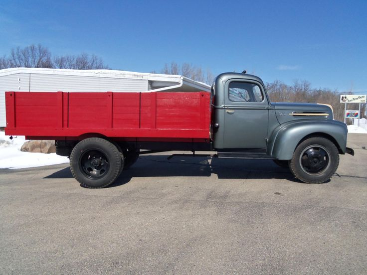 Chev Halfllpugrn moreover Chevrolet S Custom Pickup For Sale furthermore  additionally P as well Px Chevrolet Duallie In Blue C Front Right. on 1941 1946 chevy pickup trucks for sale