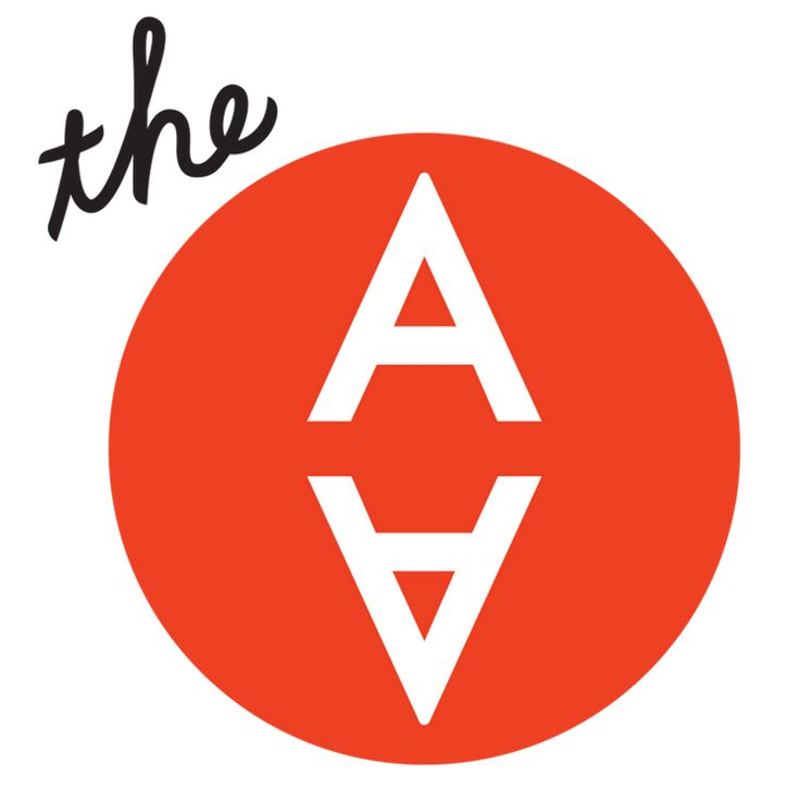 The Art Assignment awesome youtube channel that gives out art assignments from artists. so cool!!!