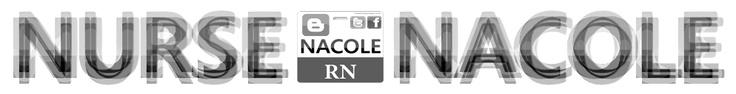 Nurse Nacole | The Nursing Channel Practice NCLEX Questions