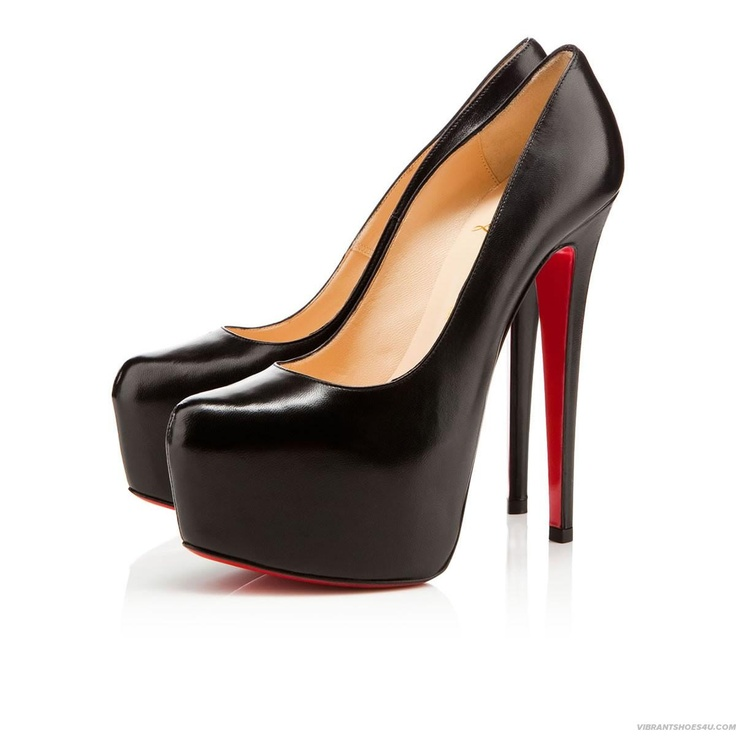 Christian Louboutin Sale Women Coupon_564