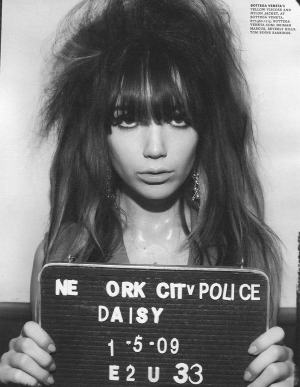 Best Mugshots Images On Pinterest Cinema Cry A River And Faces - 15 vintage bad girl mugshots from between the 1940s and 1960s