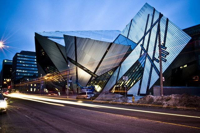 ROM- Royal Ontario Museum  Google Image Result for http://clearviewsolutions.ca/wp-content/uploads/2011/05/rom.jpg