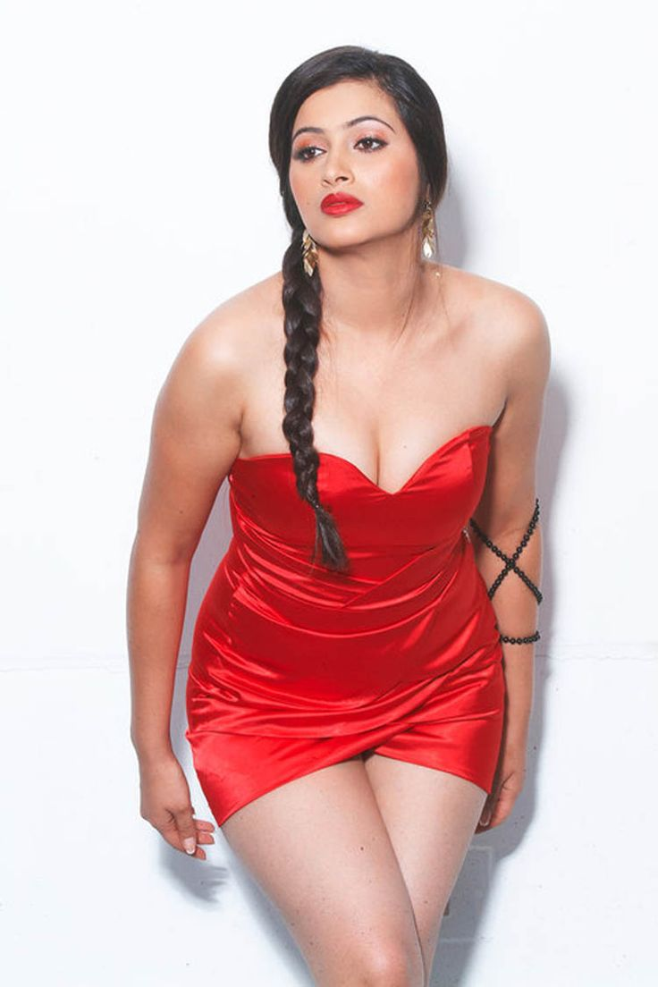 Indian Red Porn Top navneet kaur latest hot photoshoot pics - cutmirchi | hot