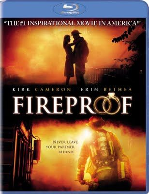 """Fireproof"" - Christian Movie/Film on DVD/Blu-ray from Sherwood Pictures. #christianmovies Check out Christian Film Database for more info - http://www.christianfilmdatabase.com/review/fireproof/"