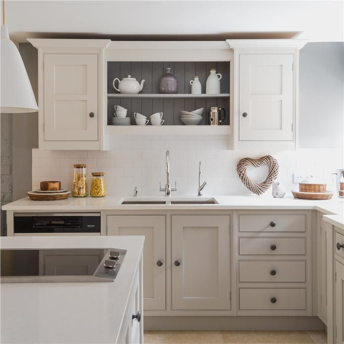 300 best images about kitchen inspiration on pinterest for Country kitchen inspiration