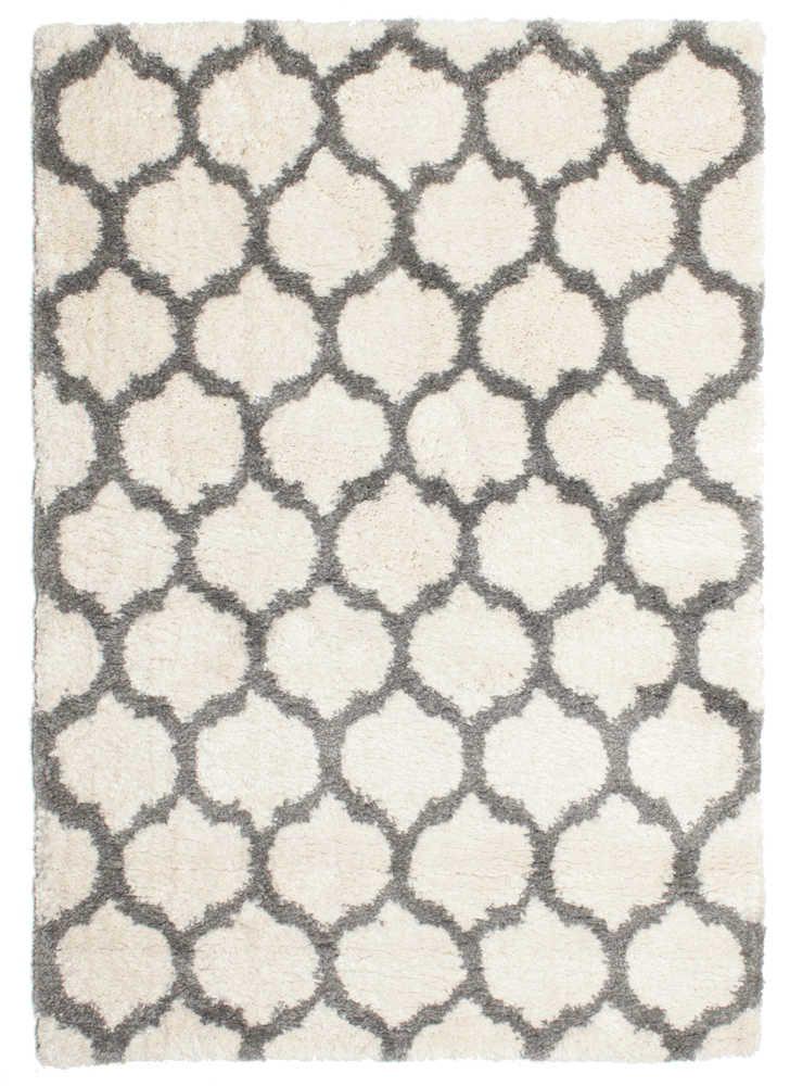 25 beste idee n over grijs tapijt op pinterest tapijt for Gang grijs en wit