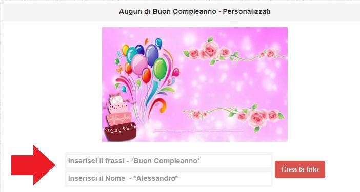 Oltre 25 fantastiche idee su buon compleanno su pinterest for Crea i tuoi piani domestici