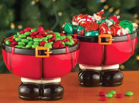 #christmas #sweets #letterfromsanta http://www.fatherchristmasletters.co.uk/letter-from-santa.asp