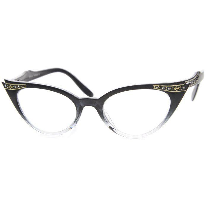 269 best blind betz images on blind eyewear
