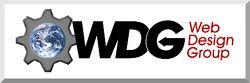 Acerca del Web Design Group